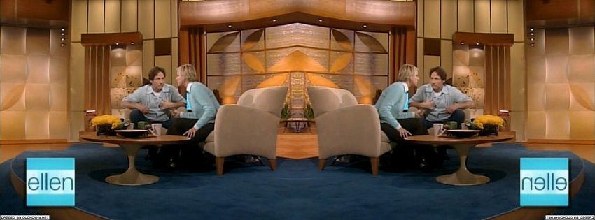 2004 David Letterman  0NtA2zAf