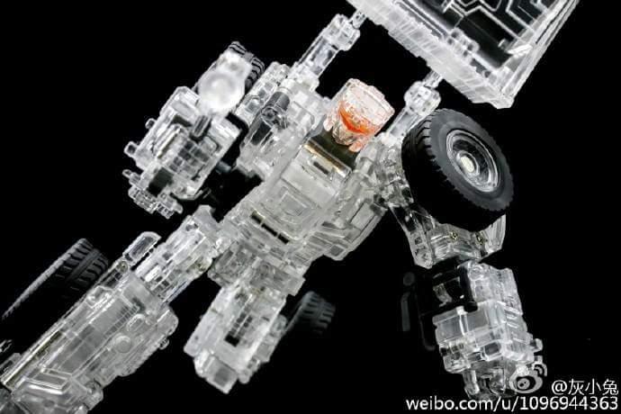 [Generation Toy] Produit Tiers - Jouet GT-01 Gravity Builder - aka Devastator/Dévastateur - Page 4 Hze4LCkL