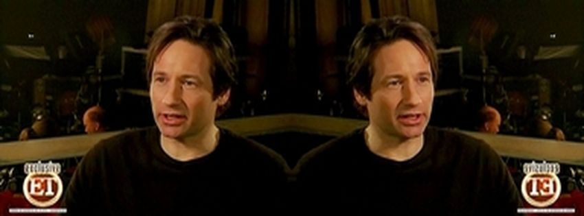 2008 David Letterman  UkxOddj3