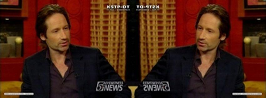 2008 David Letterman  Xl9pnw0d