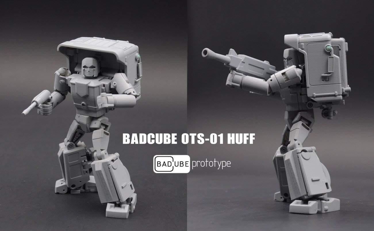 [BadCube] Produit Tiers - Minibots MP - Gamme OTS - Page 7 WlECuMiE