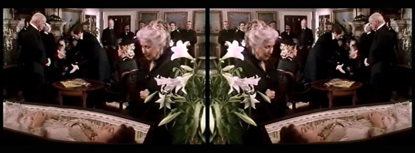 1994 Scarlett (TV Mini-Series) YsgTJYqi