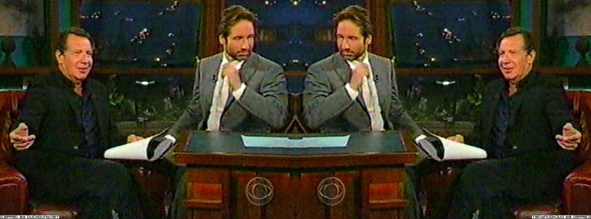 2004 David Letterman  Vli9sDI4