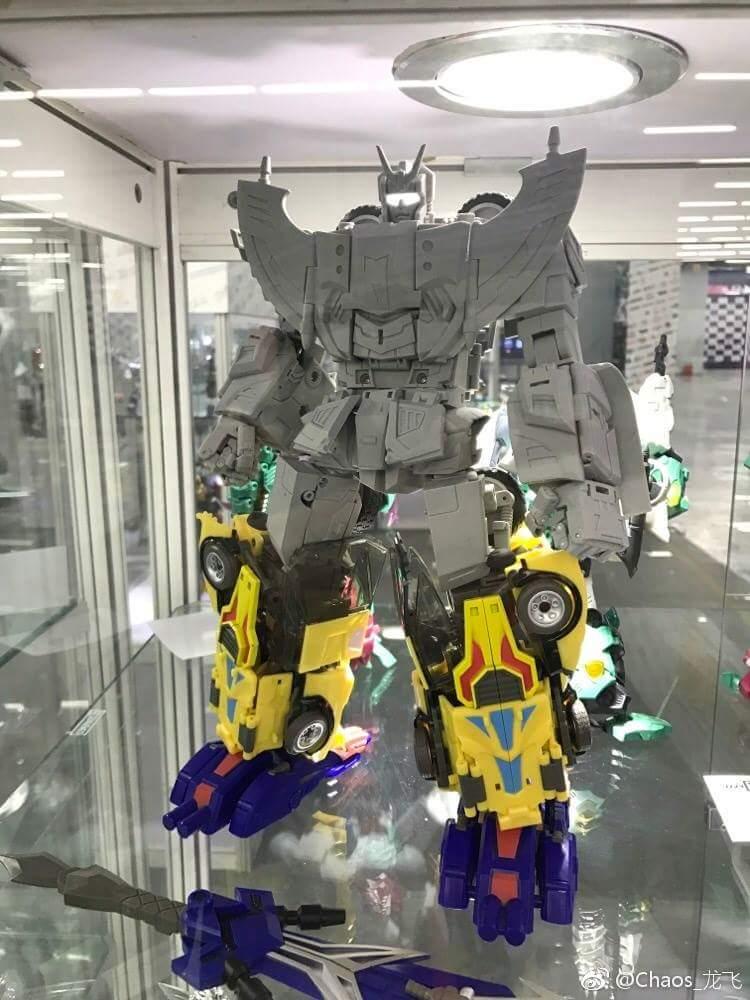 [TFC Toys] Produit Tiers - Jouet Trinity Force aka Road Caesar (Transformers Victory) PnV4vMbs