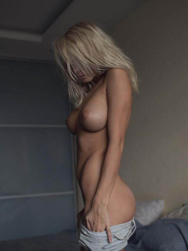 Image result for Ekaterina Enokaeva desnuda