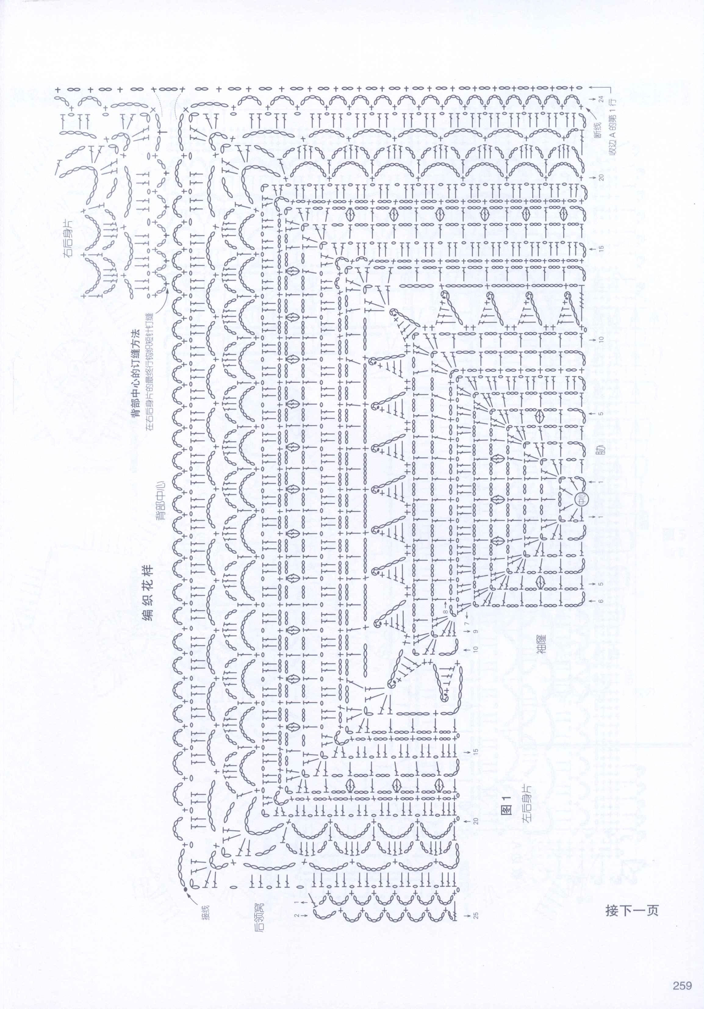 Ggz7qxx8