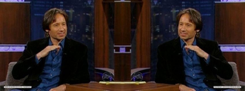 2008 David Letterman  Wbr1TYwc