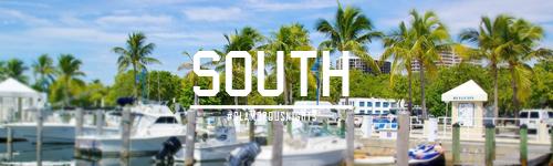 Información útil sobre Miami City  P1NKnihp