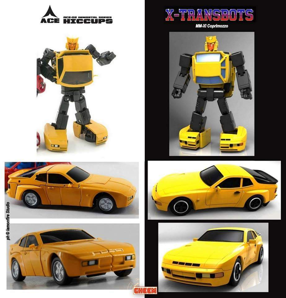 [X-Transbots] Produit Tiers - Minibots MP - Gamme MM - Page 9 LIpKNlzO