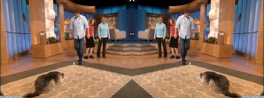 2004 David Letterman  LNC01Gsh