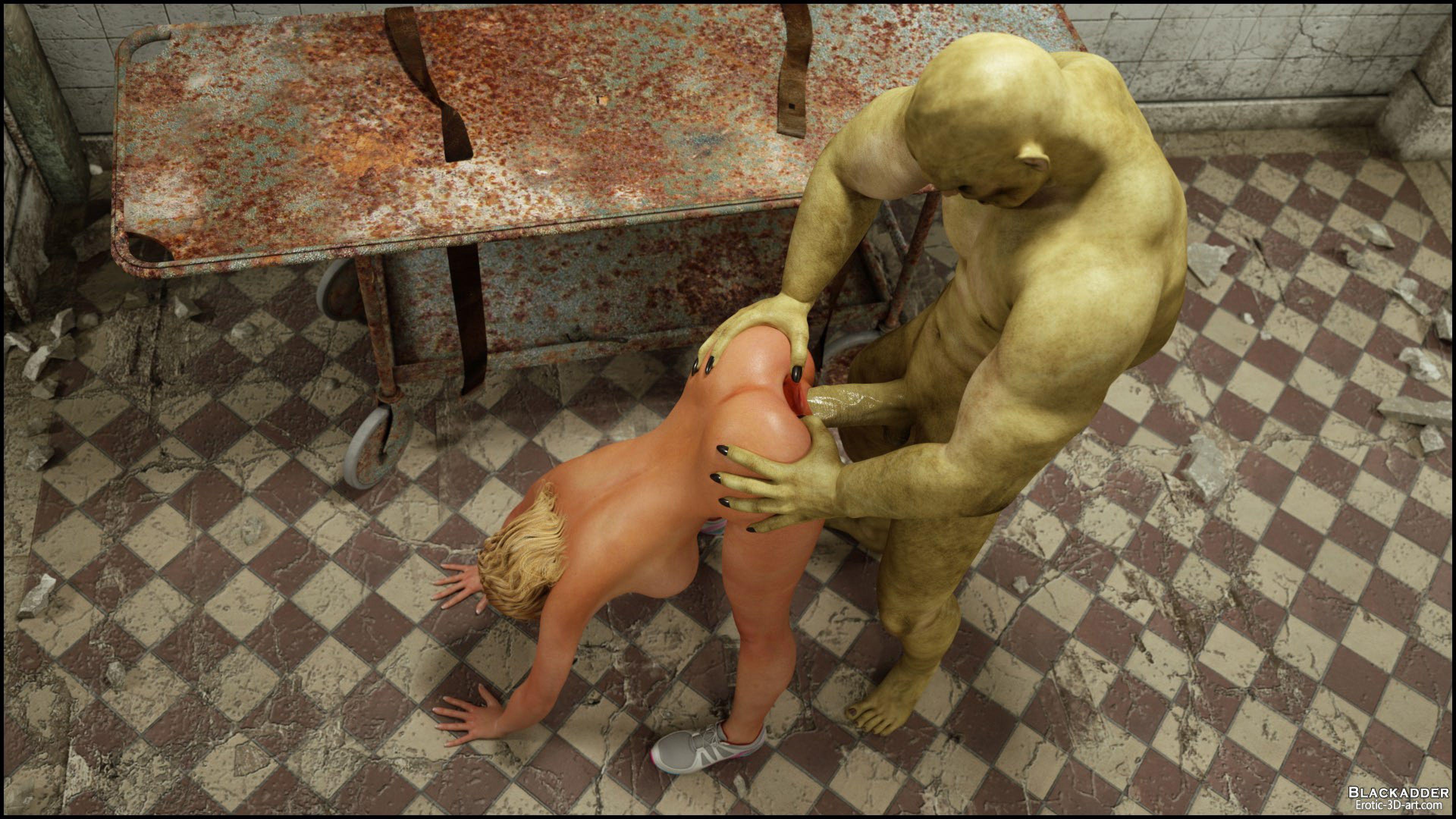 Поместье ужасов порно, кончает в рот не высовывая порно видео