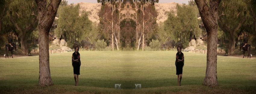 2013 Parks and Recreation (TV Series) Wl4wLeHU