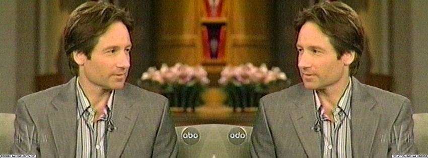 2004 David Letterman  JxScE96a