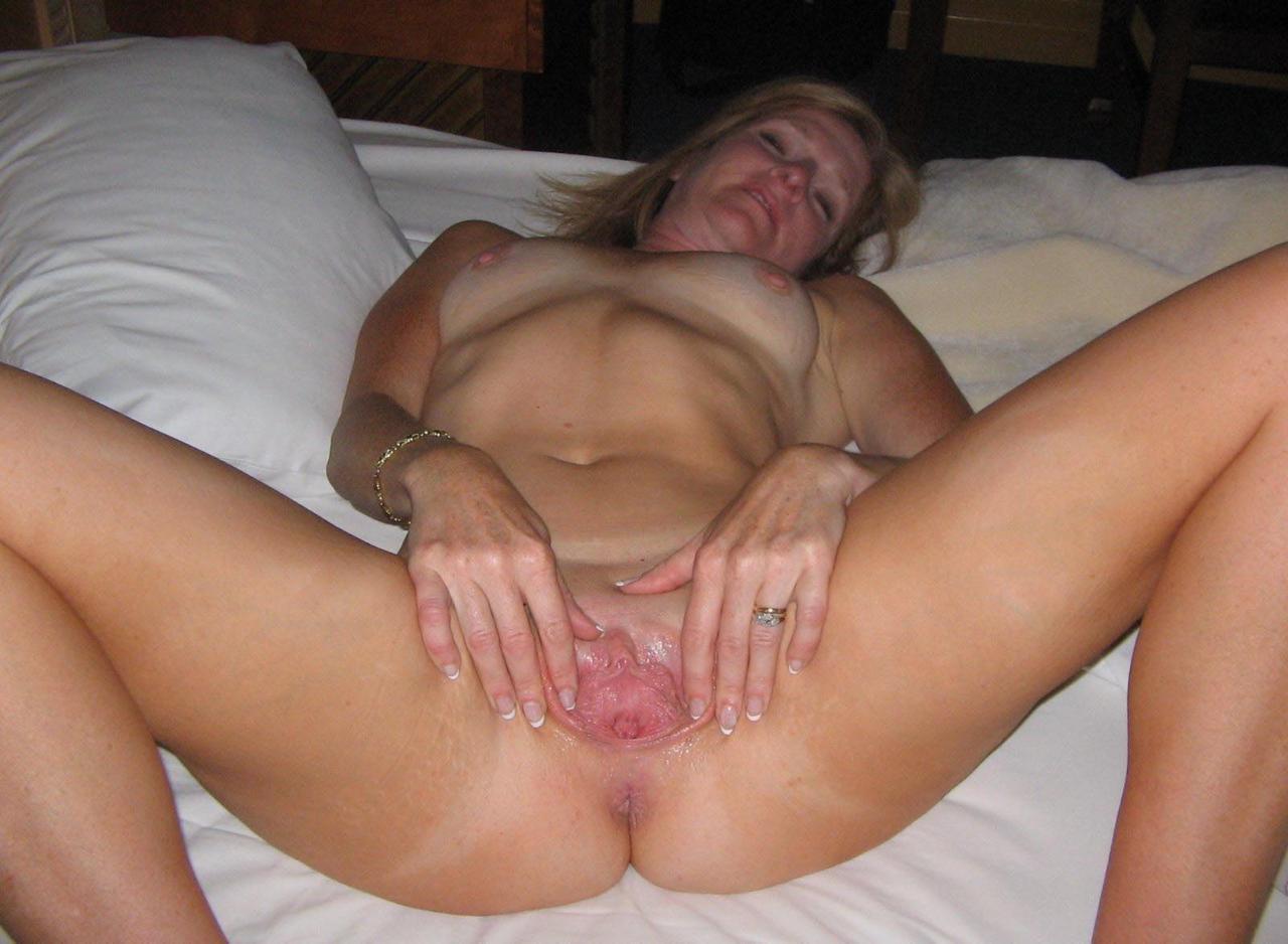 Stripper-Lesben-Pornos