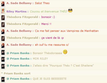 Les perles de la chatbox - Page 2 F5oMIVQ1