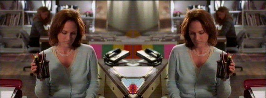 2001 The Way She Moves (TV Movie) KA2xKCrf