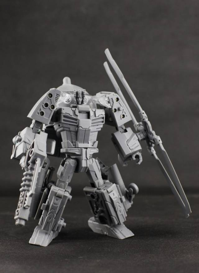 [TFC Toys] Produit Tiers - Jouets Prometheus (aka Protectobots - Defensor/Defenso) - Page 4 Uj79dqjU