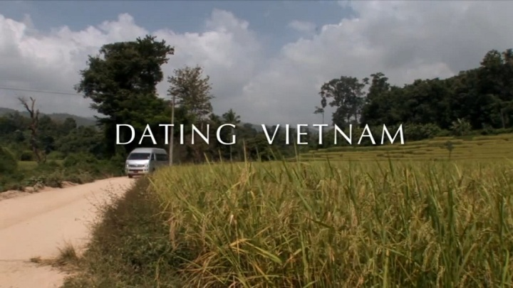 dating vietnam 2007 online Vietnamese dating every day we get new vietnamese ladies joining and we strive to become the number one place for westerners online to find friends and more in vietnam if you are attracted to beautiful asian women then you should join without hesitation.