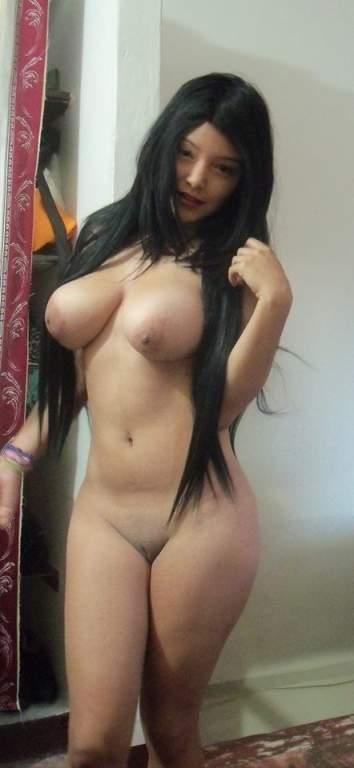 Busty latina babes fucked videos