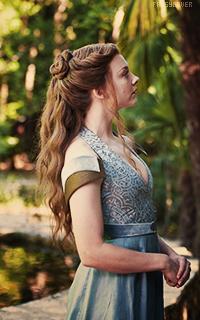 Margaery Targaryen