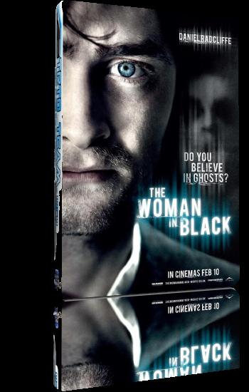 The.Woman.In.Black.2012.iTALiAN.READNFO.MD.DVDSCR.XviD-P76-[TrTd_TeaM]