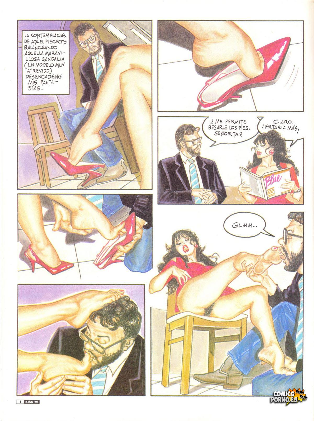 Historias erotica xxx