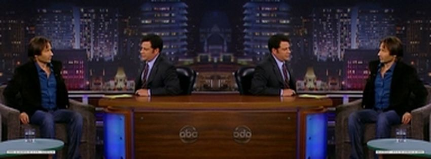 2008 David Letterman  DRjouRTx