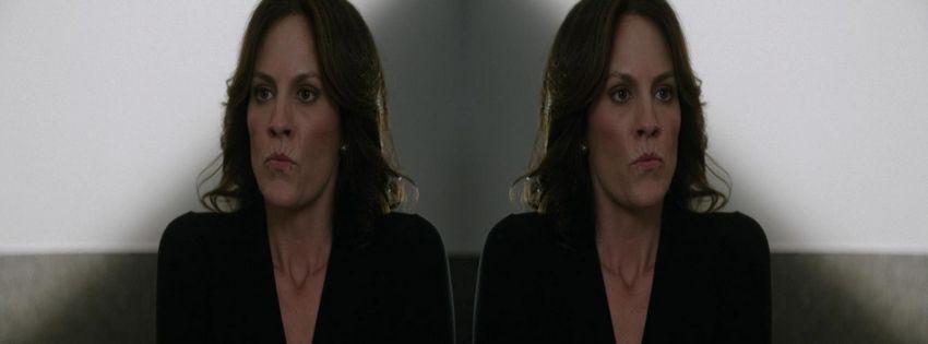 2014 Betrayal (TV Series) M3tKBmDR