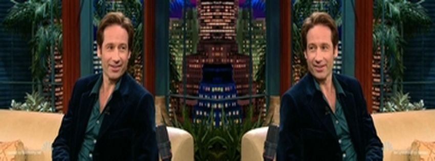 2009 Jimmy Kimmel Live  OXPWY5Ed