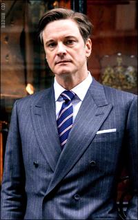 Colin Firth F99cab9e