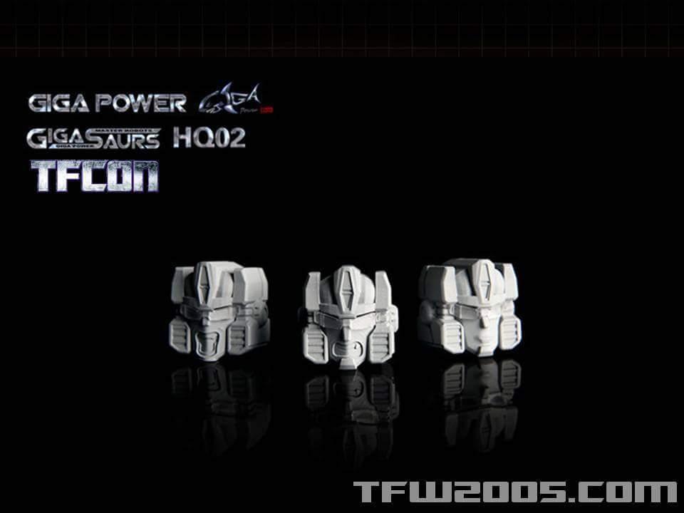 [GigaPower] Produit Tiers - Jouets HQ-01 Superator + HQ-02 Grassor + HQ-03 Guttur + HQ-04 Graviter + HQ-05 Gaudenter - aka Dinobots - Page 3 U7YBSMiB