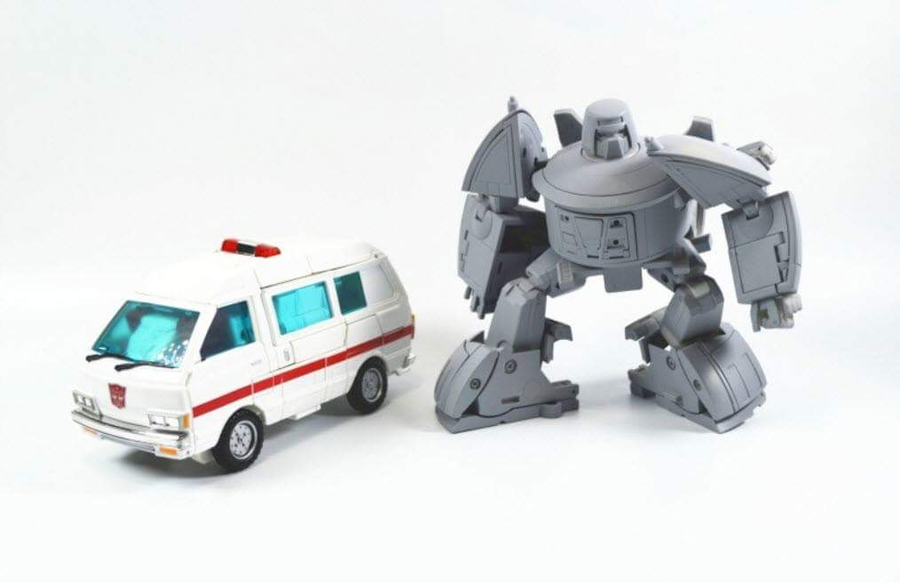 [X-Transbots] Produit Tiers - Minibots MP - Gamme MM - Page 9 EFxjKH1A