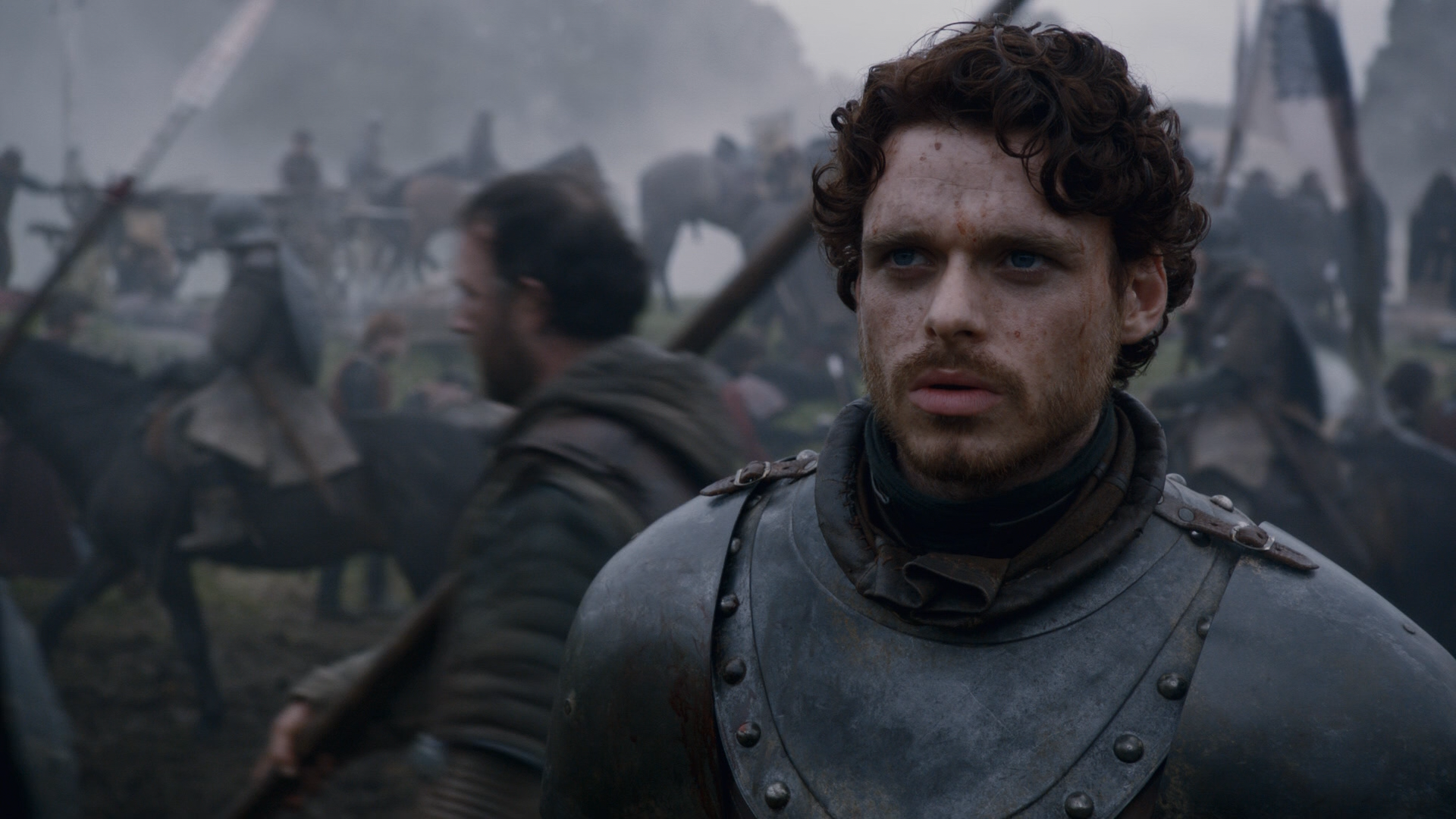 Game Of Thrones S02 EXTRAS 1080p BluRay DTS x264-PublicHD preview 3