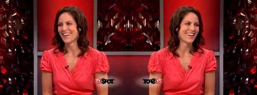 TV GUIDE INTERVIEW U7jkEmAf