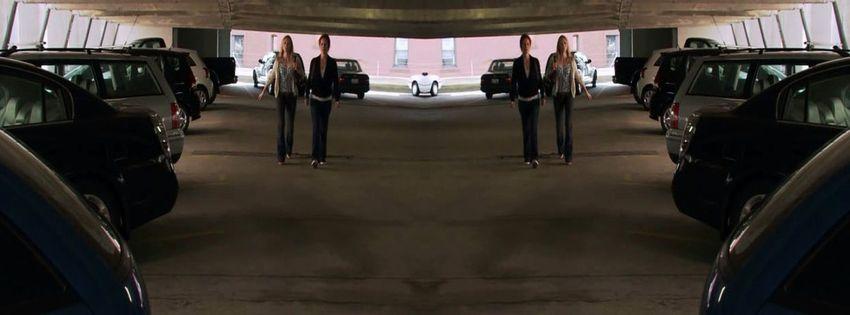 2006 Brotherhood (TV Series) G7fIC1kR