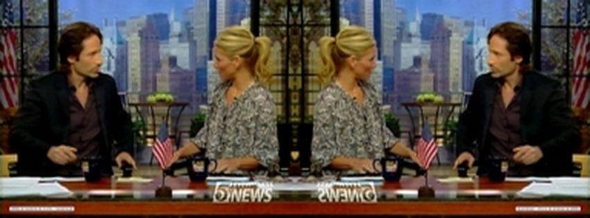 2008 David Letterman  Qx5uBN8Q