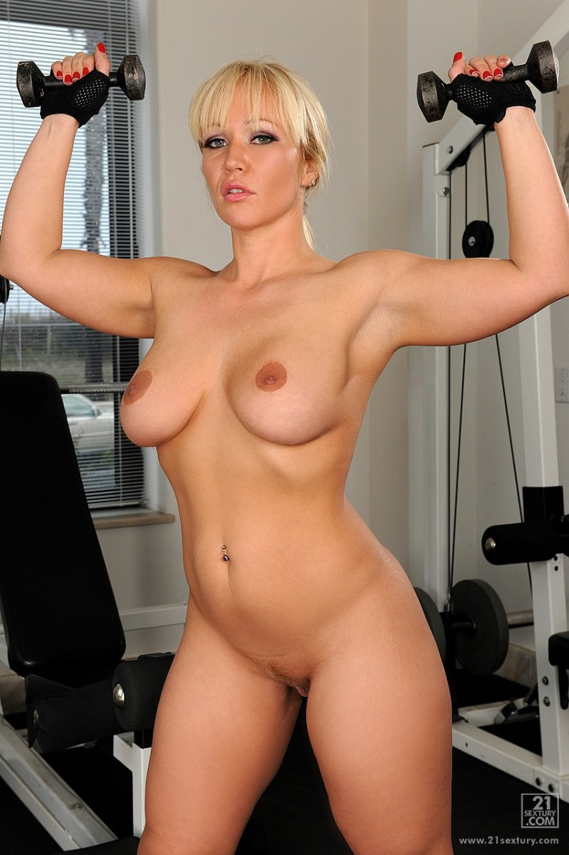el nude personal jpg 853x1280