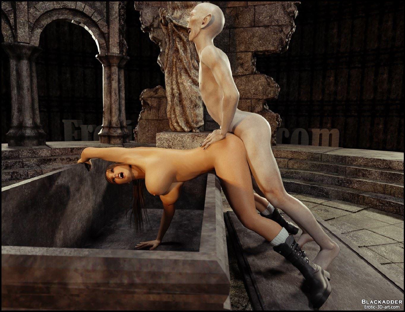 Lara crote captive fuck animated sexy galleries