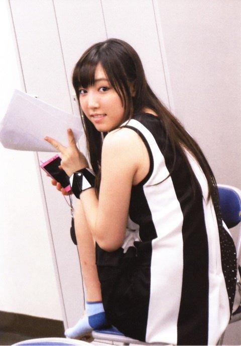 Fukumura Mizuki - Página 3 DmyF1S2i