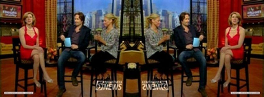2008 David Letterman  1dcdqukc