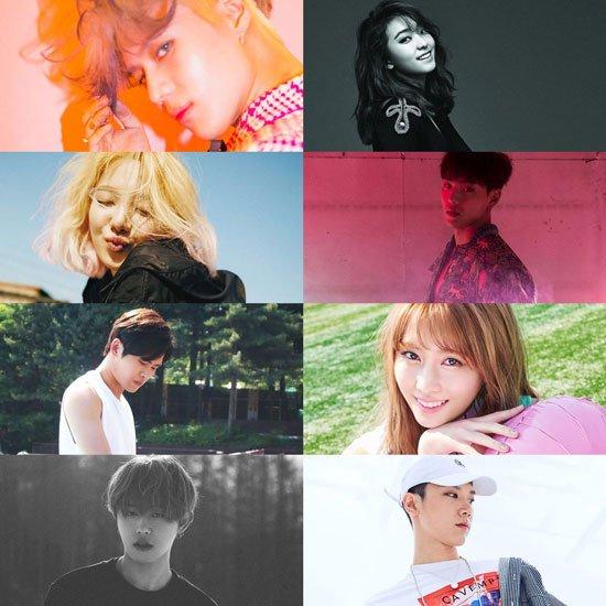[TUTORIAL] Votemos por Taemin - Hit The Stage OzuBH4EA