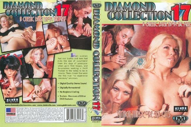 pornofilm-mnogo
