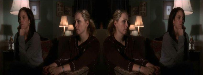 1999 À la maison blanche (1999) (TV Series) QEsrTh5o