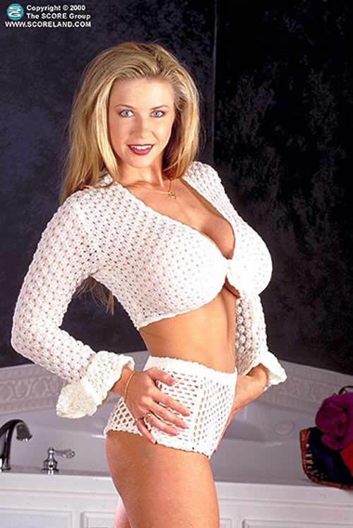 Late, Porn actress dixie bubbles accept. interesting