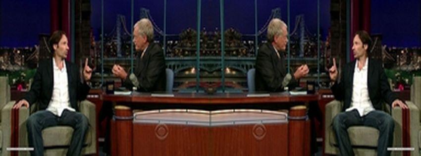 2008 David Letterman  IkZpLYa0