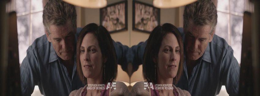 2011 Bag of Bones (TV Mini-Series) 6Nh1qgNF