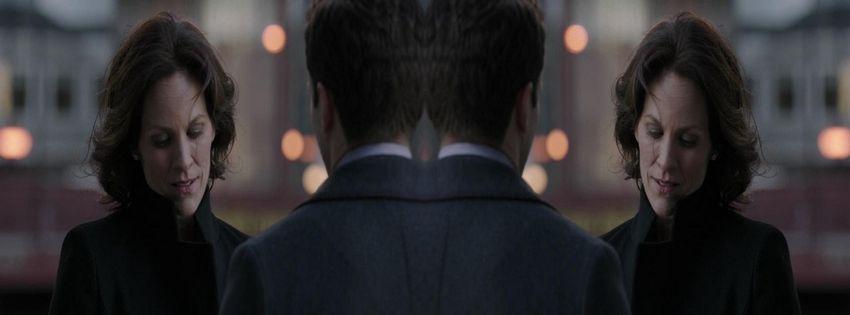 2014 Betrayal (TV Series) 5Y3elcY0