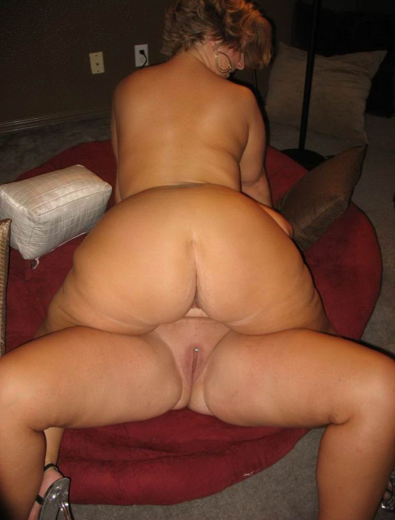 mandingo porno porno hd 2014