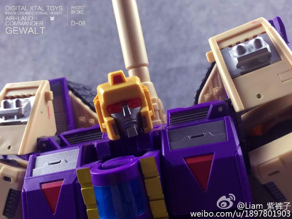 [DX9 Toys] Produit Tiers D-08 Gewalt - aka Blitzwing/Le Blitz - Page 2 YYMS5dVD