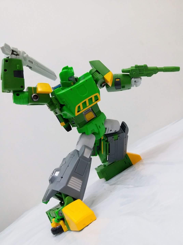 [Unique Toys] Produit Tiers - Jouet Y04 - Allen - aka Springer/Ricochet 8nAsgdUu